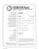 Nebraskaland