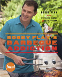 Bobby Flay's Barbecue Addiction [Pdf/ePub] eBook