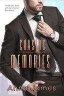 Pdf Chasing Memories