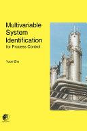 Multivariable System Identification For Process Control [Pdf/ePub] eBook