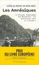 Les Amnésiques Pdf/ePub eBook