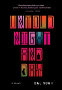 Pdf Untold Night and Day