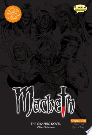 Free Download Macbeth PDF - Writers Club