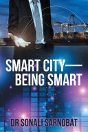 Smart City   Being Smart