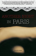 Another Night in Paris