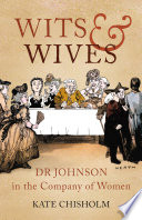 Wits and Wives