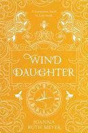 Wind Daughter Book PDF