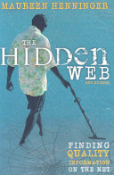 The Hidden Web Book PDF