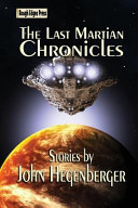 The Martian Chronicles Pdf/ePub eBook