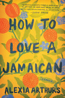 Pdf How to Love a Jamaican Telecharger
