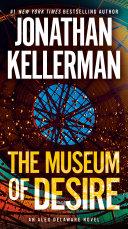 The Museum of Desire Pdf/ePub eBook