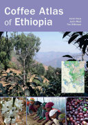 Coffee Atlas of Ethiopia