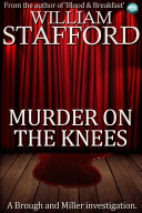 Murder On The Knees