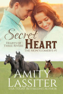 Secret Heart Pdf/ePub eBook