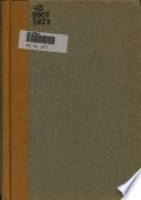 Noticia del origen y establecimiento increible de las lanas finas de España en el extrangero, por culpa nuestra en no haber impedido mejor la extraccion de nuestro ganado lanar Y un discurso sobre el origen del ganado lanar trashumante, el del Concejo de la Mesta, y Cabaña Real