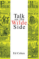 Pdf Talk on the Wilde Side Telecharger