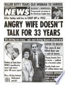 Jun 25, 1985