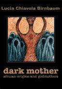 Dark Mother
