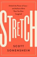 Stretch [Pdf/ePub] eBook