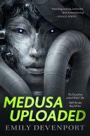 Medusa Uploaded Pdf/ePub eBook