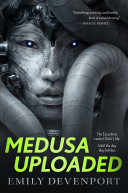 Pdf Medusa Uploaded