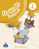 Fly High Level 1 Activity Book