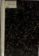 Les garcons de recette, drame en 5 actes par Adolphe (Philippe) Dennery (pseud.) ebook