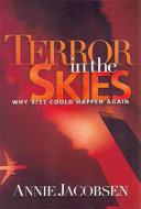 Terror in the Skies Book PDF