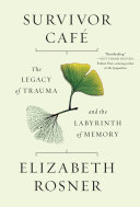 Survivor Café Pdf/ePub eBook