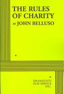 The Rules of Charity