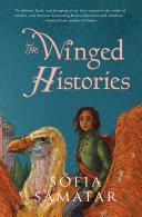 The Winged Histories Pdf/ePub eBook