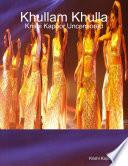 Khullam Khulla: Krishi Kapoor Uncensored