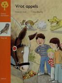 Books - Vrot appels | ISBN 9780195712780