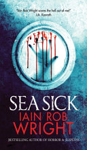 Pdf Sea Sick