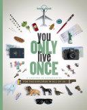 You Only Live Once [Pdf/ePub] eBook