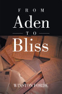 From Aden to Bliss