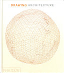 Drawing architecture / Helen Thomas.