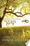 Sweetwater Gap Book PDF
