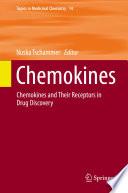 Chemokines Book