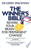 Winner S Bible Book PDF