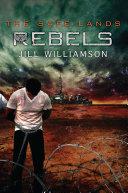 Pdf Rebels