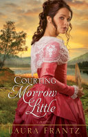 Pdf Courting Morrow Little