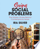 Seeing Social Problems