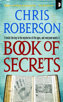 Pdf Book of Secrets