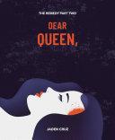 Dear Queen Book PDF