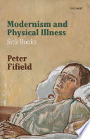 Modernism and Physical Illness