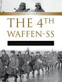 The 4th Waffen SS Panzergrenadier Division Polizei