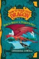 Pdf How to Betray a Dragon's Hero
