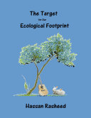 The Target for Our Ecological Footprint