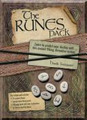 The Runes Pack